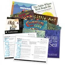 writing fundamentals grade  essay unit   writing   curriculum    more views
