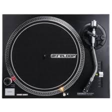 «<b>RELOOP</b> RP-2000M <b>DJ</b>-<b>проигрыватель</b> винила» — Результаты ...
