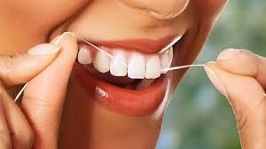 10 лучших <b>зубных</b> нитей - рейтинг 2020