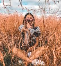 Идеи для фото(природа): лучшие изображения (796) в 2019 г ...