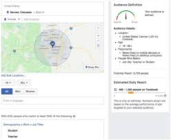 proven ways to better employees find great seasonal employees on facebook