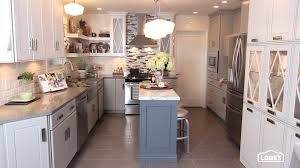 Remodelling Kitchen Small Kitchen Remodel Ideas Youtube