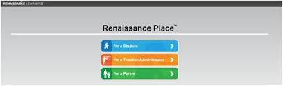 Image result for Renaissance Place