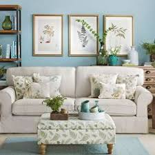 cream couch living room ideas: formidable living room with cream sofa cute inspiration interior home design ideas