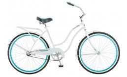 <b>Велосипед Schwinn Baywood</b> 2020 – Купить женский велосипед ...