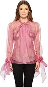 <b>Women's Flowers</b> Pink <b>Clothing</b> | 6pm