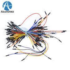 Electronics Tweezers for sale | eBay