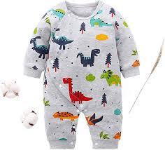 Beal Shopping Newborn Infant Baby Girl Boy Lovely ... - Amazon.com