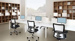 free design office space plan best office space design