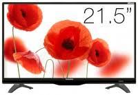 <b>Телевизор TELEFUNKEN TF</b>-LED22S62T2 — Отзывы