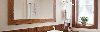 Как повесить <b>зеркало</b>