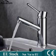 pak pp kitchen faucet swivel spray