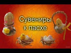 Популярных изображений на доске «Галина Ширяева»: 20 ...