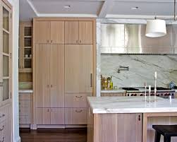 limed oak kitchen units: limed oak cabinets photos efbd  w h b p transitional kitchen
