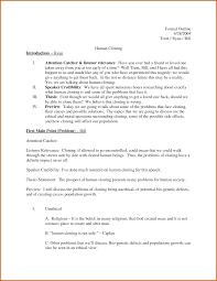 informal outline for essay informal outline for essay informal informal essay outline lease templateessay examples example informal letter friend informal outline
