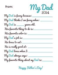 of the best father s day printables cool mom picks my dad father s day card by best activities for kids cool mom picks