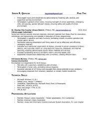 how to make a college resume on word sample resume high school no    sample school librarian resume