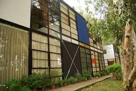 charles and ray eames case study house no     BOFI MENA Poketo Blog