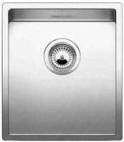 <b>Кухонная мойка Blanco Claron</b> 340-IF/N 380x440 мм (517210)