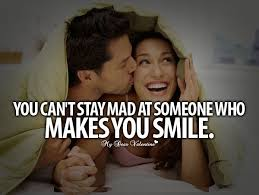 Make your girlfriend feel special and happy by sharing Love quotes ...