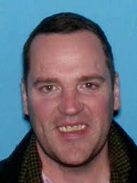 John Rooney, 40, is wanted by the Warren County Prosecutor's Office for failing to appear in court, according to the office. He originally faced fraud and ... - john-rooney-8bdf8189fbc5050b