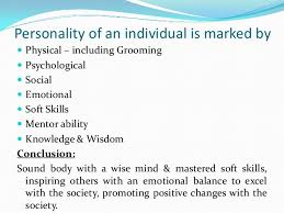 theories of personality essay theories of personality essay