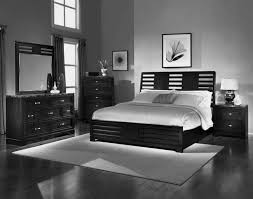 bedroom expansive black bedroom furniture wall color brick alarm clocks lamp bases silver jonathan adler black and silver furniture