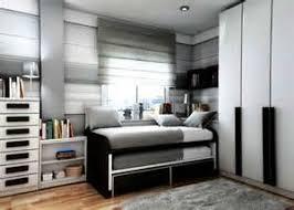bedroom furniture for teenage boys teen boy bedroom ideasjpg boy furniture bedroom
