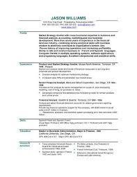 resume template     sample template of resume      free sample cv format free cv templates download with cv sample cv format and sample resume