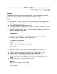 new graduate nurse resume template new nurse graduate nursing nursing resume nurse resume examples rn resume guidelines nurse practitioner curriculum vitae example bsc nursing