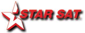 Resultado de imagem para STARSAT