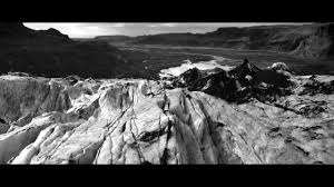 Woodkid - <b>I Love You</b> (Official Video) - YouTube
