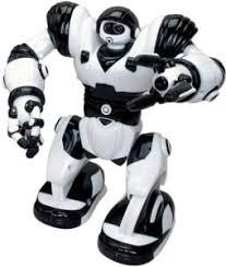 Интерактивные игрушки <b>Play Smart</b> купить в интернет-магазине ...