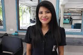 about kate miasik hair salon merida yucat aacute n kate miasik hair salon team merida 1