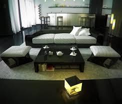 arrangement small classic apartment living room design idea featuring brown velvet bedroom ideas mens living