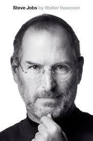 <b>Steve Jobs</b>, par Walter Isaacson. Dans le livre, il y a bien évidemment le <b>...</b> - steve-jobs