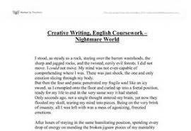 types essays ap english exam