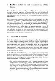 descriptive essay definition essay helper definition descriptive essay definition the definition of thesis thesis thesis problem definition and contributions