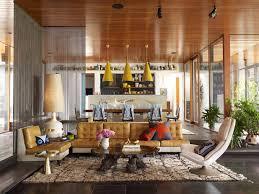 jonathan adler simon doonan beautiful living room