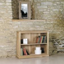 baumhaus mobel oak 2 baumhaus mobel oak low bookcase baumhaus mobel solid oak mounted widescreen