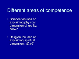difference between science and religion essays topics  homework   difference between science and religion essays topics  image