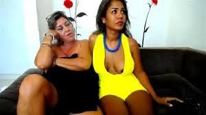 Gratis lesbianas maduras videos porno - OZEEX