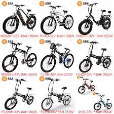 [<b>MYATU</b>] <b>adult Electric</b> bike 250W Beach auxiliary bicycle <b>Electric</b> ...