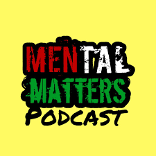 Mental Matters Podcast