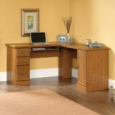 rustic corner desk office guest sauder corner computer desk chic corner office desk oak corner desk