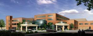 Bay Regional Medical Center Malpractice Lawsuits