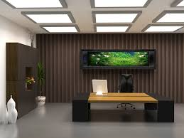 cool modern office decor ideas furniture contemporary here is some modern and el e gant ceo awesome modern office decor pinterest