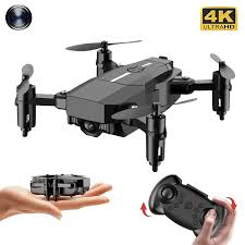 Best Price High quality 8 axis <b>drone</b> near me and get free shipping ...