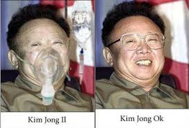 Image - 86848] | Kim Jong Il Looking At Things | Know Your Meme via Relatably.com