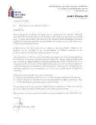 job application letter hotel job application letter hotel tk